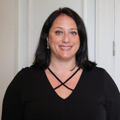 Shana Heilbron