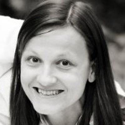 Christine Storch