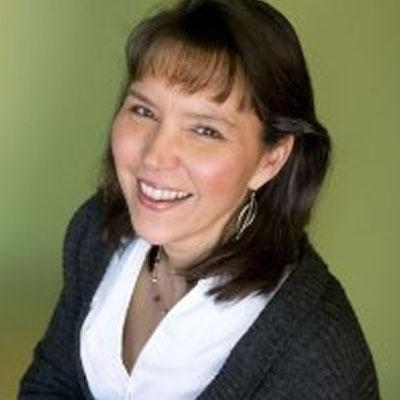 Linda Thorup