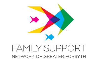 FSN Newsletter – September 2020